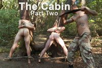 The-Cabin-A-Story-of-Lust-and-Betrayal-Part-2