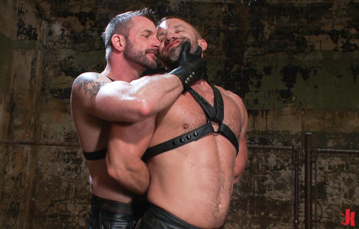 swingerclub sinsheim gay slave and master